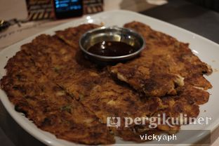 Foto 5 - Makanan di Magal Korean BBQ oleh Vicky @vickyaph