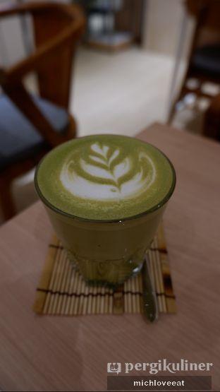 Foto 20 - Makanan di Cafe Kumo oleh Mich Love Eat