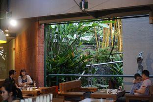 Foto 4 - Interior di Kopi Selasar oleh Fadhlur Rohman