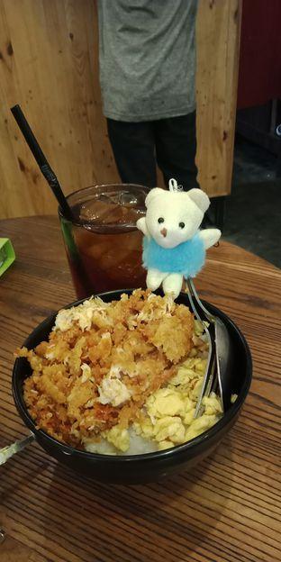 Foto 1 - Makanan di Art Date Cafe oleh Julia Intan Putri