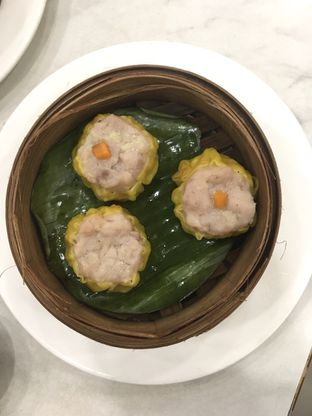 Foto 29 - Makanan di Red Suki oleh Prido ZH