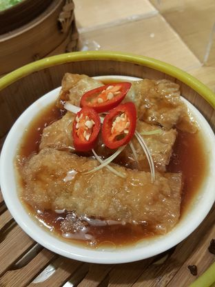 Foto 9 - Makanan di Imperial Kitchen & Dimsum oleh Stallone Tjia (@Stallonation)