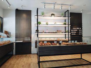 Foto review Harliman Boulangerie oleh inggie @makandll 1