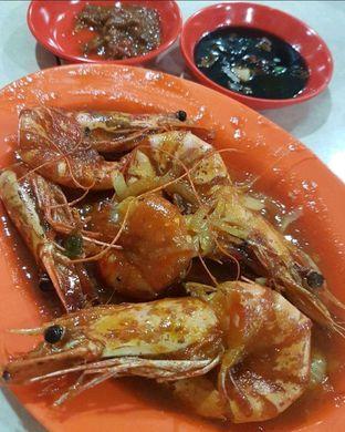 Foto - Makanan di Wiro Sableng 212 oleh Lid wen