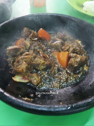 Foto 2 - Makanan di Iga Bakar Si Jangkung oleh Alvin Johanes