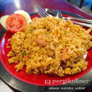 Foto 3 - Makanan di Mie Pedas Juara oleh @NonikJajan