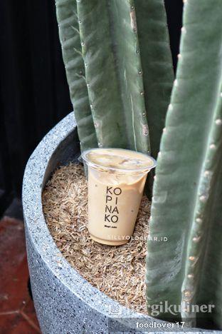 Foto review Kopi Nako oleh Sillyoldbear.id  5