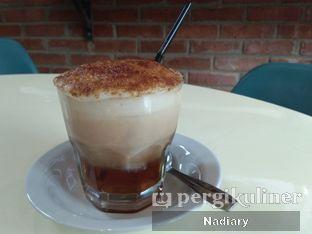 Foto - Makanan di Seulawah Coffee oleh Nadia Sumana Putri
