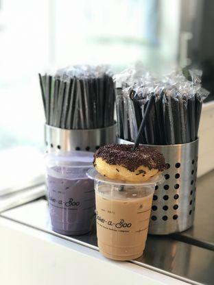 Foto review Bake-a-Boo oleh yudistira ishak abrar 2