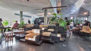 Foto 2 - Interior di Tanatap oleh Rifqi Tan @foodtotan