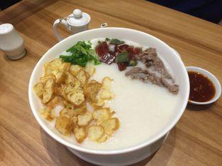 Foto 2 - Makanan di Ta Wan oleh Theodora