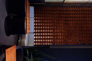 Foto 24 - Interior di 91st Street oleh yudistira ishak abrar