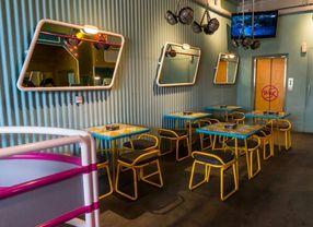 5 Tempat Makan Lucu di PIK yang Bakal Bikin Siapapun Gemas