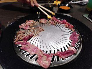 Foto 8 - Makanan di Hayaku Steamboat and Yakiniku oleh Stefany Violita