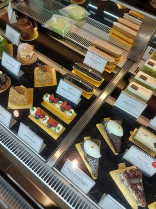 Foto 8 - Makanan di Pand'or oleh Mouthgasm.jkt