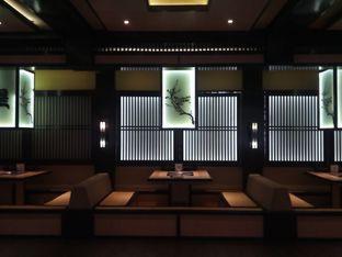 Foto 2 - Interior di Sumeragi oleh Chris Chan