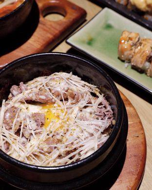 Foto 25 - Makanan di Sushi Groove oleh yudistira ishak abrar