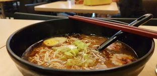 Foto review Gokana oleh Meri @kamuskenyang 1