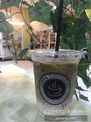 Foto 7 - Makanan di Cuppa Coffee Inc oleh Hungry Mommy