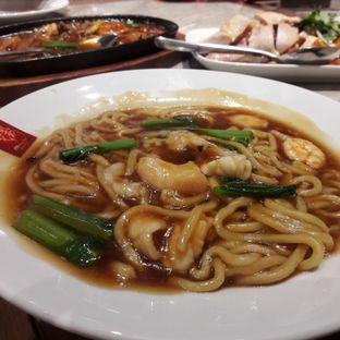 Foto 1 - Makanan di Wee Nam Kee oleh MWenadiBase