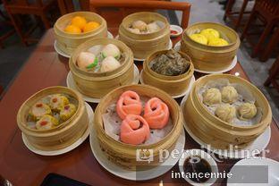 Foto review Soup Restaurant oleh bataLKurus  8