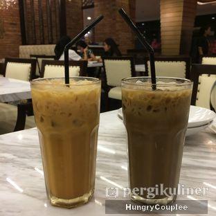 Foto 1 - Makanan di Trat Thai Eatery oleh Hungry Couplee