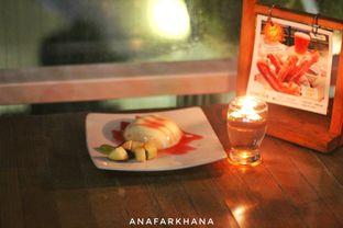 Foto - Makanan di Cocorico oleh Ana Farkhana