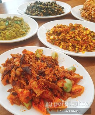 Foto 3 - Makanan di Cia' Jo Manadonese Grill oleh Fannie Huang  @fannie599