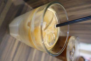 Foto 10 - Makanan di Elmakko Coffee oleh inggie @makandll