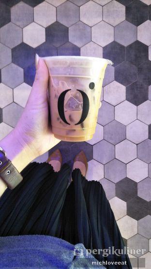 Foto 1 - Makanan di Phos Coffee & Eatery oleh Mich Love Eat