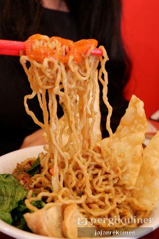 Foto 4 - Makanan di Bakso Gledek oleh Jajan Rekomen