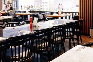 Foto 19 - Interior di Pizza Marzano oleh Indra Mulia