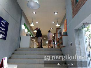 Foto 5 - Interior di Sha-Waregna oleh Jihan Rahayu Putri