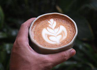 13 Cafe di Cihampelas Bandung, Pilihan Tempat Nongkrong Asik
