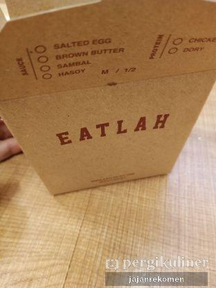 Foto review Eatlah oleh Jajan Rekomen 4