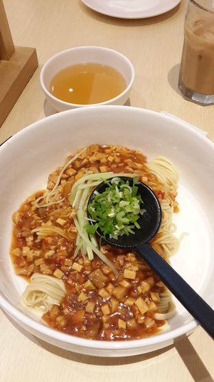 Foto 1 - Makanan di Imperial Kitchen & Dimsum oleh Olivia