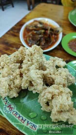 Foto 2 - Makanan di Seafood 94 Nasi Uduk Enok oleh Erosuke @_erosuke