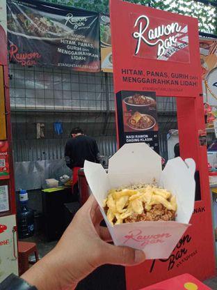 Foto 2 - Makanan di Rawon Bar oleh Review Dika & Opik (@go2dika)