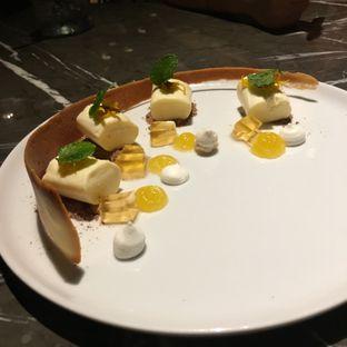 Foto 3 - Makanan(Dessert) di J. Sparrow's Bar & Grill oleh Maria Marcella