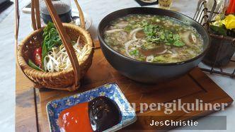 Foto Makanan di Bo & Bun Asian Eatery