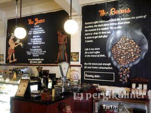 Foto review Bakoel Koffie oleh Tirta Lie 8