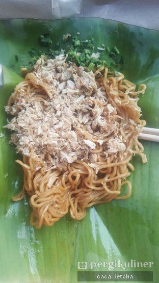 Foto 2 - Makanan di Mie Lezat Khas Bandung oleh Marisa @marisa_stephanie