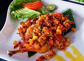 12 Restoran Indonesia di PIK yang Enak dan Menggiurkan