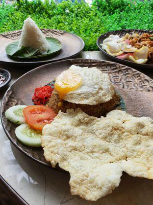 Foto 2 - Makanan di Amertha Warung Coffee oleh Ken @bigtummy_culinary