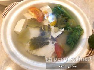 Foto 2 - Makanan di Ta-Chia oleh Deasy Lim