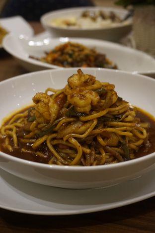 Foto 12 - Makanan di Bakmi Berdikari oleh yudistira ishak abrar