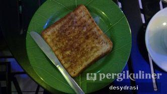 Foto Makanan di Bugis Kopitiam