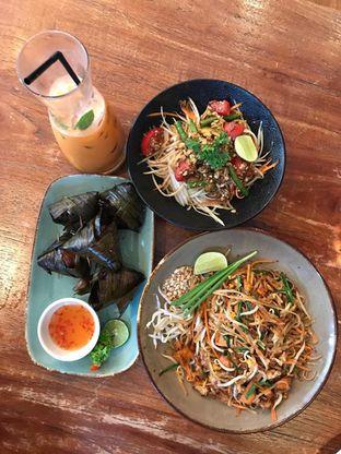 Foto - Makanan di Ying Thai oleh Pengembara Rasa