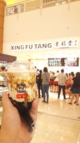 Foto review Xing Fu Tang oleh Perjalanan Kuliner 1