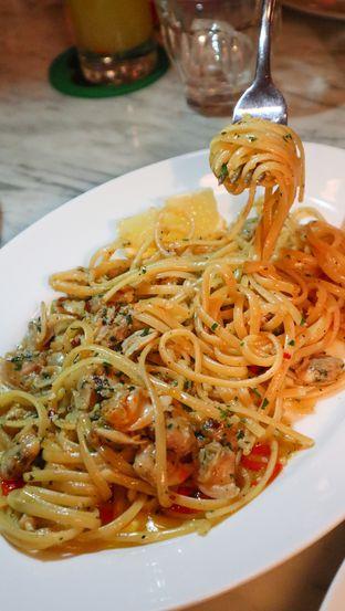 Foto 5 - Makanan di Osteria Gia oleh thehandsofcuisine